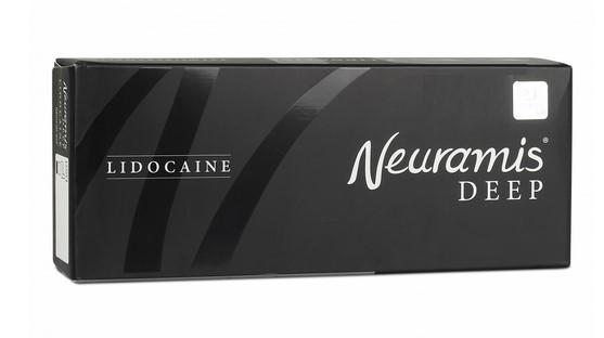 Comprar Neuramis Deep Lidocaine Fillers