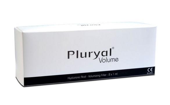 Buy Pluryal Volume Fillers