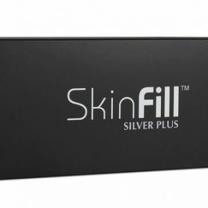 Skinfill Skinfill Silver Plus
