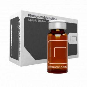 BCN-fosfatidyylikoliini Online