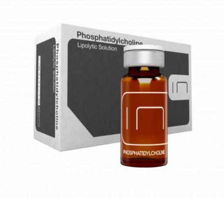 BCN Phosphatidylcholine Online