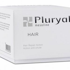 Pluyral Mesoline Hair Online