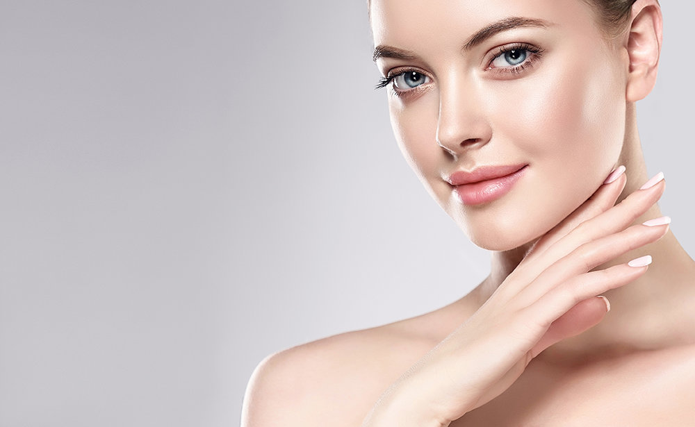 Buy dermal fillers