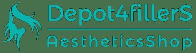 Estetický obchod D4F