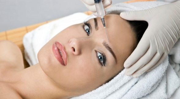 Buy Dermal Fillers online UK