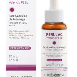 Buy Ferulac Peel Valencia