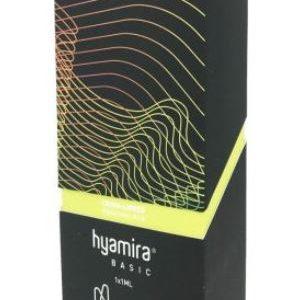 Buy Hyamira Basic 1ml