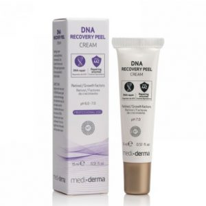 DNA Recovery Peel Cream