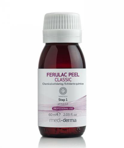 Ferulac Peel Classic